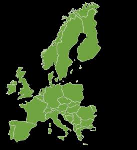 europaweite-mobile-elektrische-emissionsfreie-Kraene